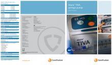 Alaris TIVA Syringe Pump