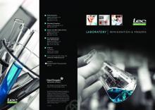 Laboratory Brochure