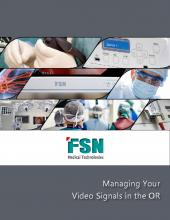FSN Medical Technologies Brochure