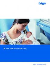 Neonatal Care Brochure