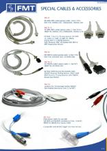 Special Cables