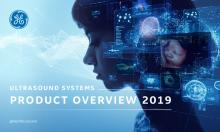 Ultrasound Systems, Product Overview