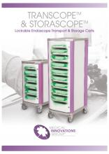 Transcope & Storascope